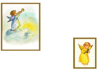 新年への祈りを込めてー愛の樹の皆へ