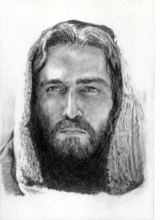 神の仕事・天地創造と人間の知的欲求
