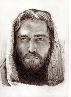 イザヤ書53章