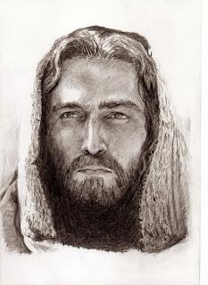 今週の聖句 4月20日〜26日